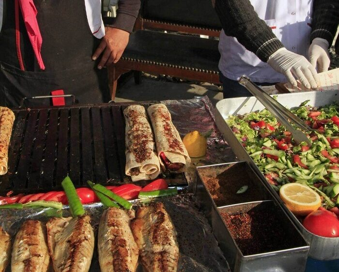 istanbul-local-food-tour