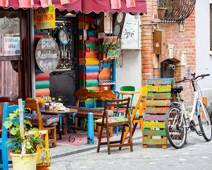 istanbul-local-places-tours