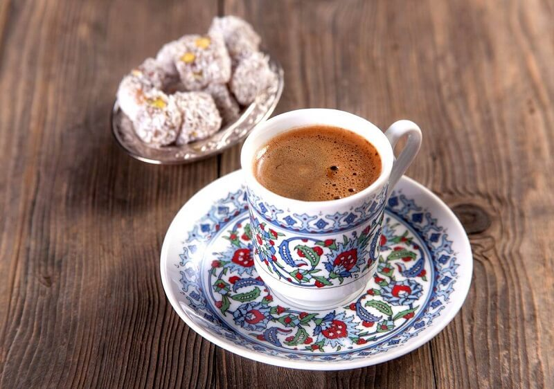 turkish-coffee-istanbul-tour