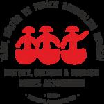 TKTC membership