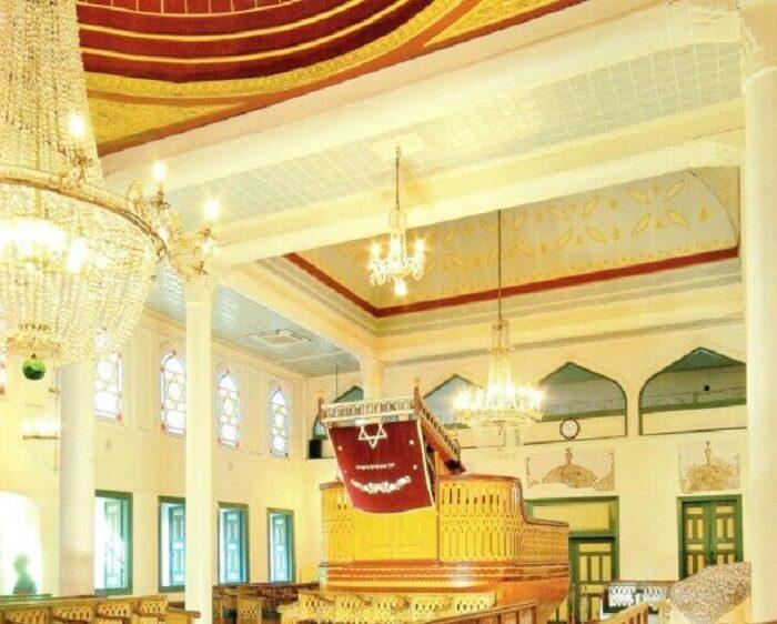 ahrida-synagogue-istanbul