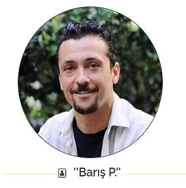 barisson