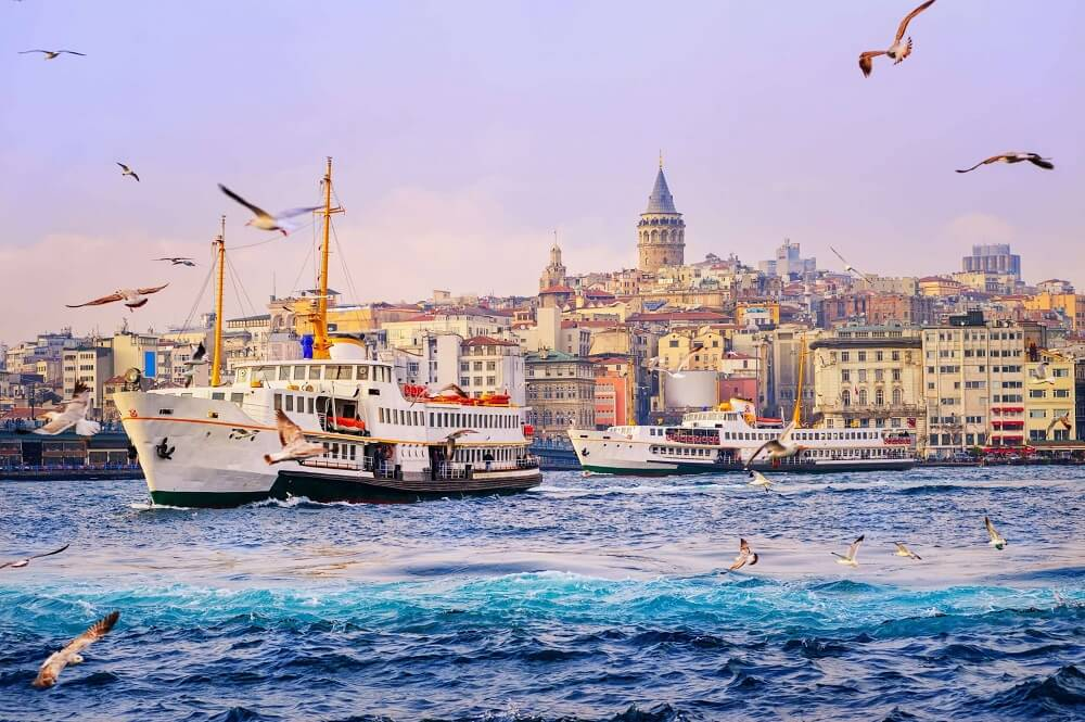 bosphorus-cruise-tour
