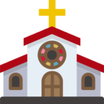 church istanbul
