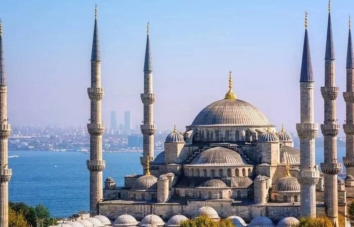guided-istanbul-tours