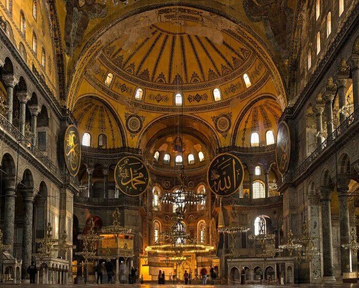 half-day-istanbul-tour