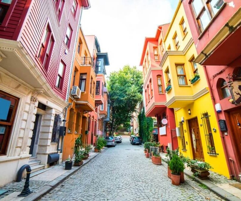 istanbul-asian-side-tour