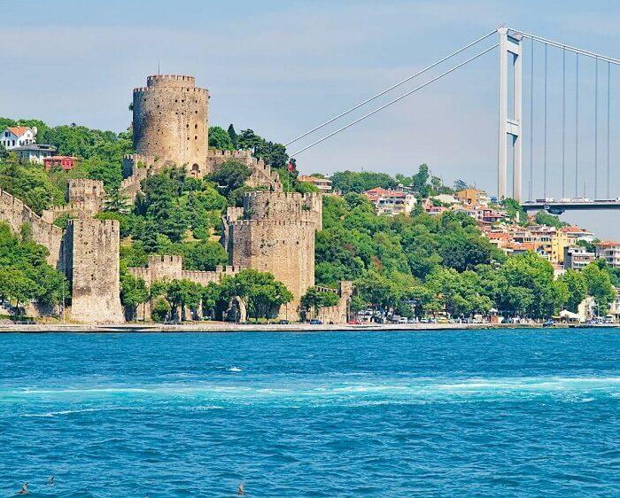 istanbul-bosphorus-cruise