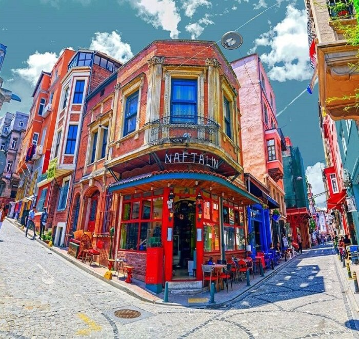 istanbul-lay-over-tour-turkey