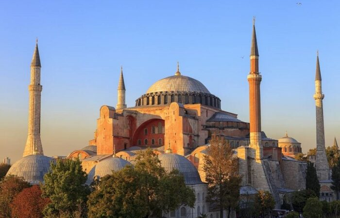 istanbul-private-tours