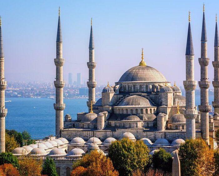 istanbul-tour-blue-mosque