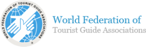 license of istanbul tour guide