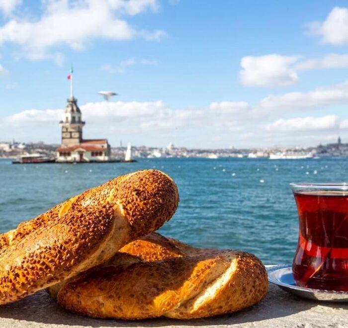 luxury-istanbul-tours