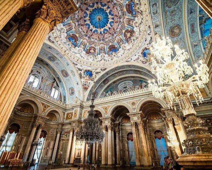 palace-tour-istanbul
