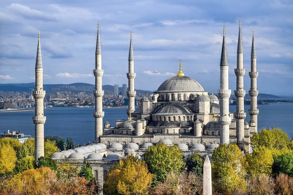 private-istanbul-tours