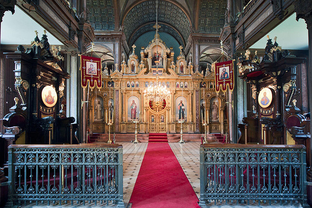 St-Stephen-Church-Istanbul