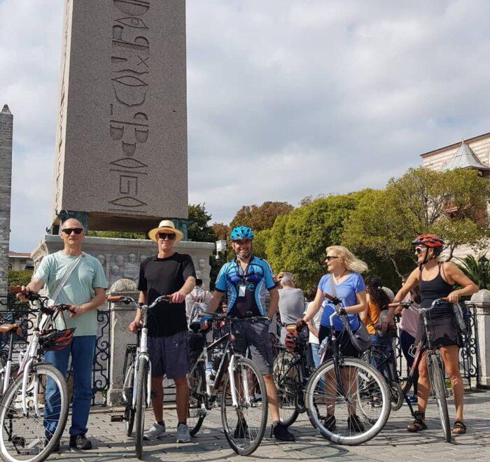 bike-tours-istanbul
