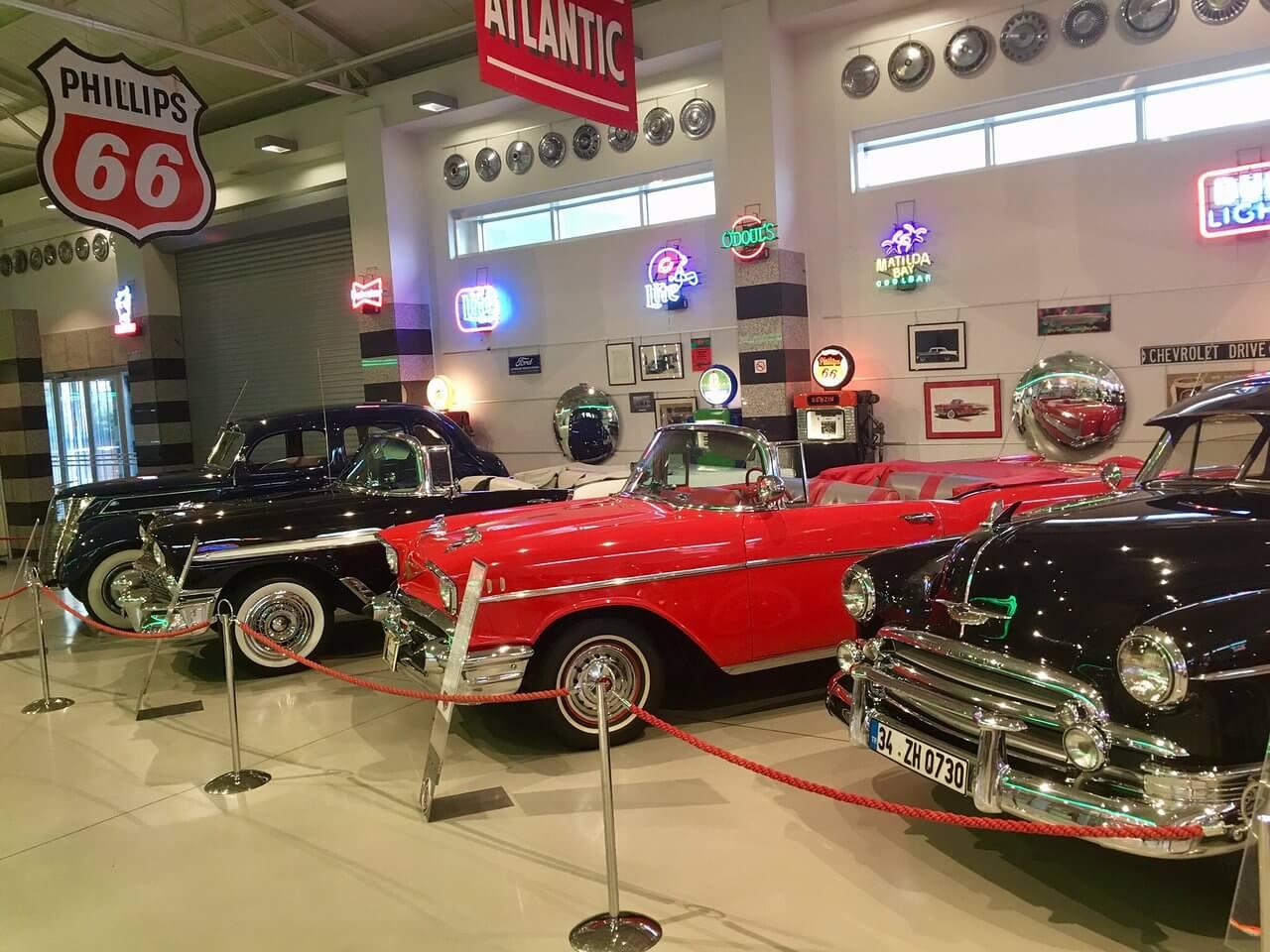 classic-car-museum-istanbul