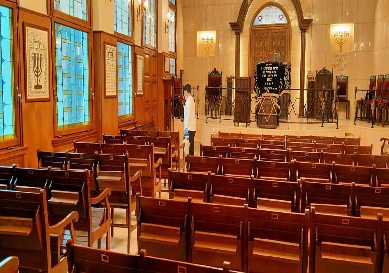 etz-ahayim-synagoge