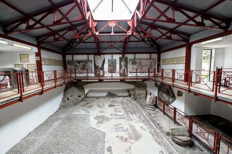 great-palace-mosaics-museum-istanbul