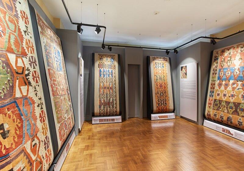 istanbul-carpet-museum