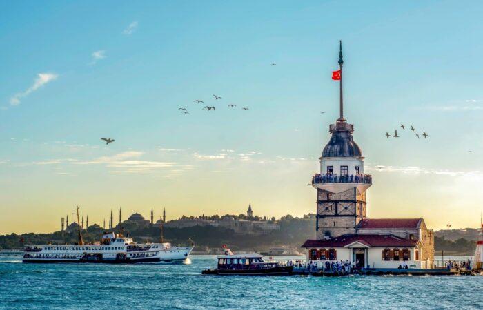 istanbul-cruise-tours