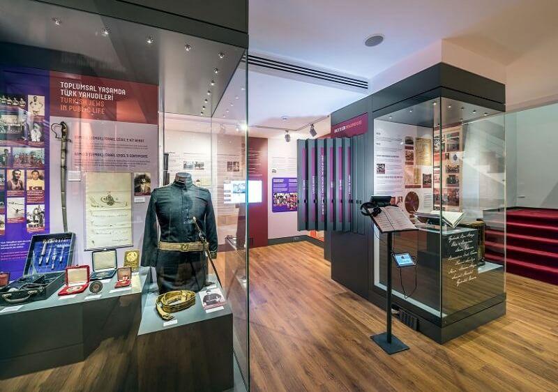 istanbul-jewish-museum