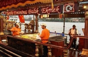 istanbul-local-taste