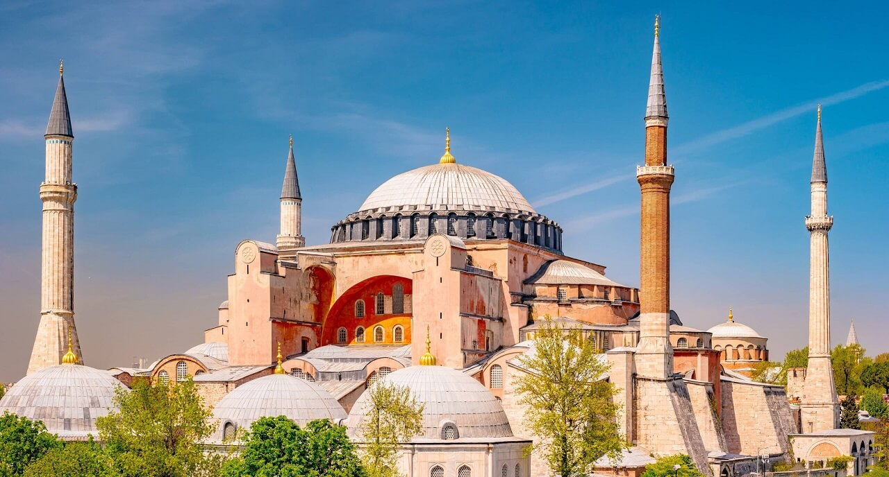 istanbul-old-city-tour