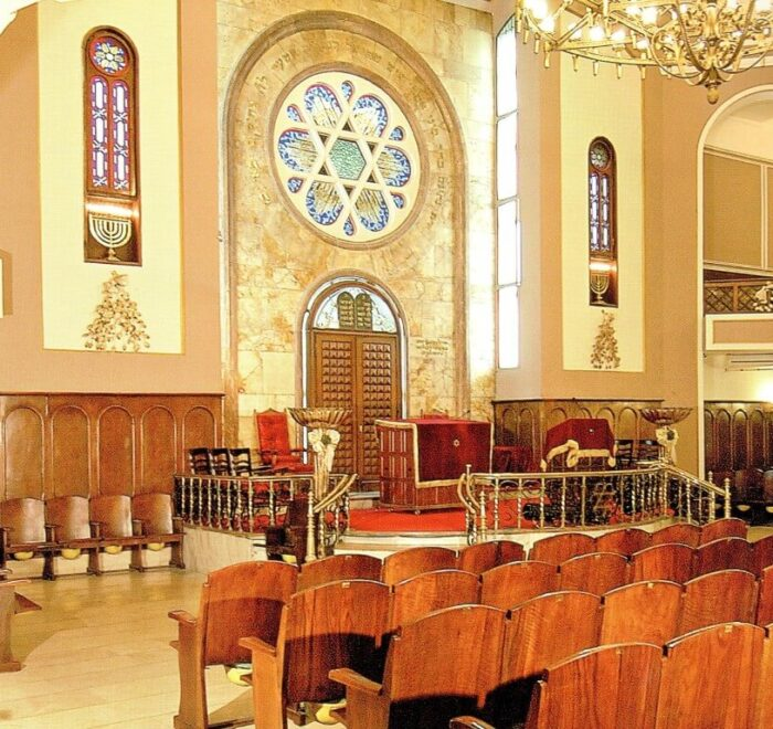 istanbul-synagogues-tour