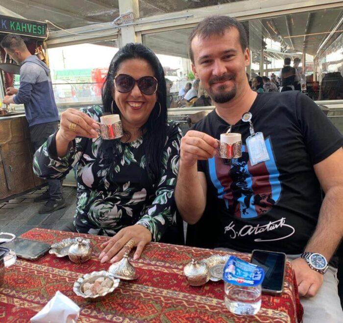 istanbul-tour-guide-ozgur