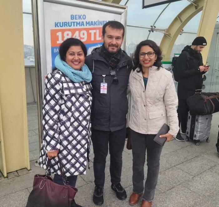 istanbul-tours-guide-ozgur