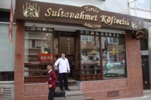 local-tastes-in-istanbul
