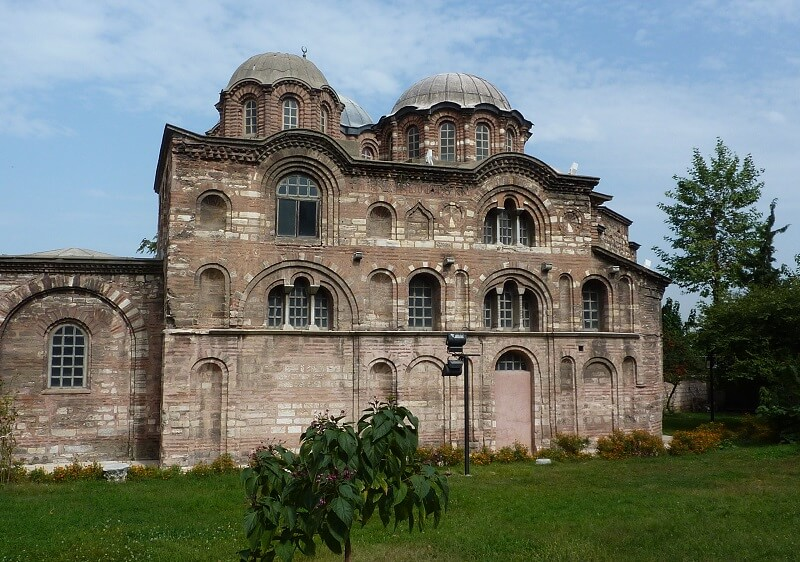 pammakaristos-church-istanbul