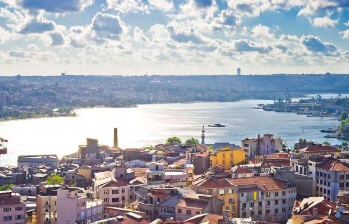 pierre-loti-hill-istanbul