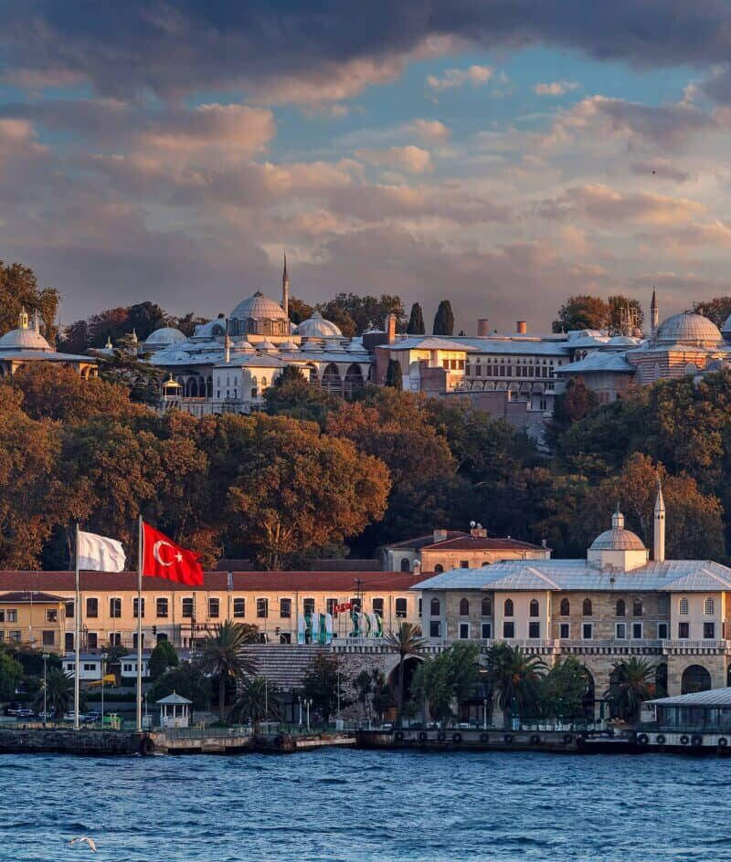 private-istanbul-guide
