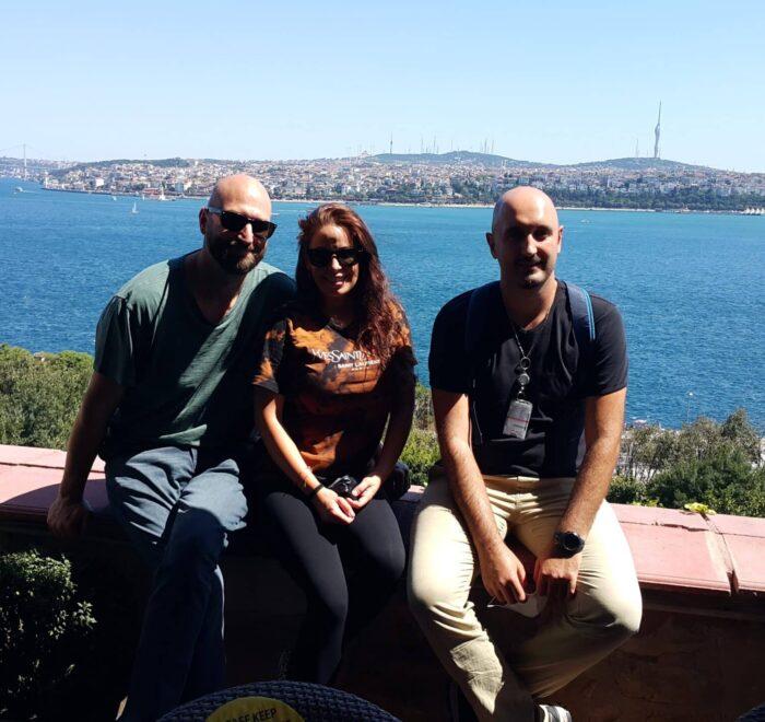 tour-guide-semih-istanbul