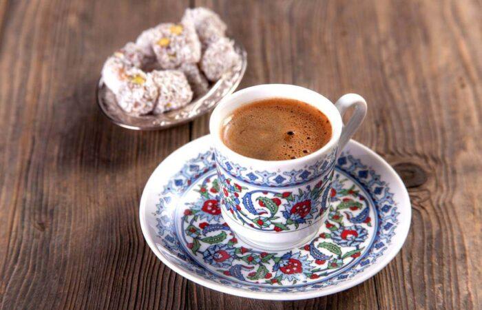 turkish-coffee-istanbul