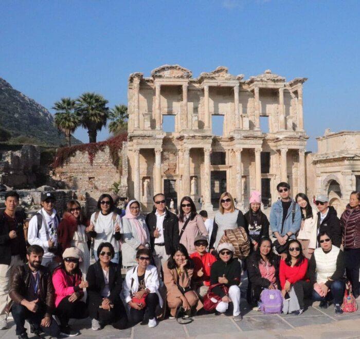 memis istanbul tour guide