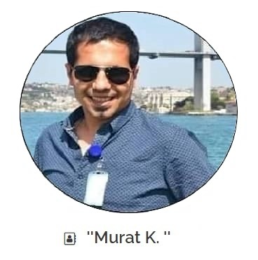 tours-guides-murat-istanbul