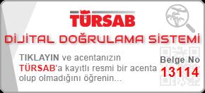 tursab-licensed of romos