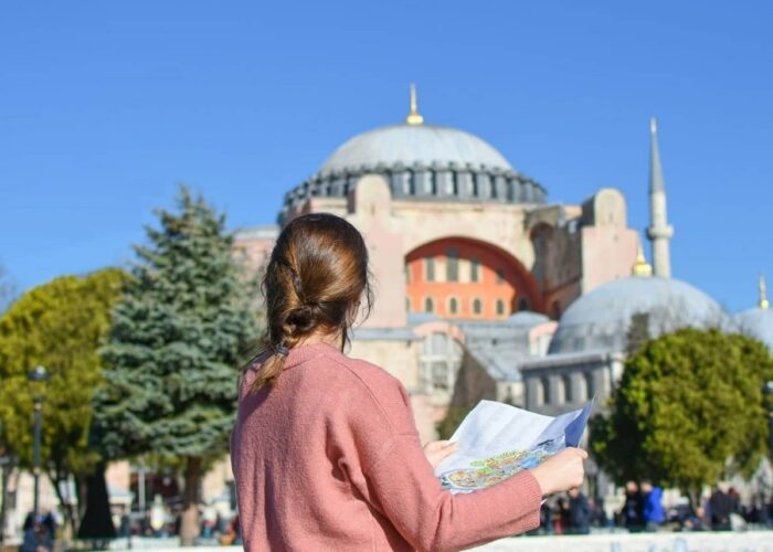 istanbul-tour-guide
