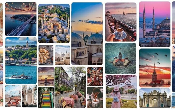 private-istanbul-guide-mainpage