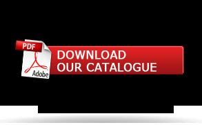 romos travel catalogue