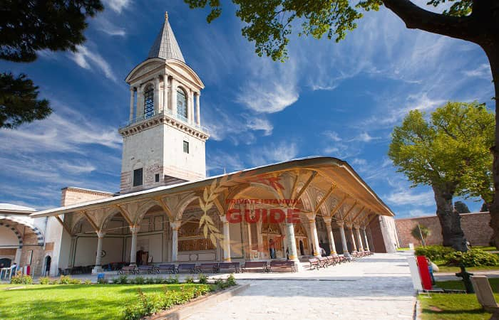 2 days istanbul tour package