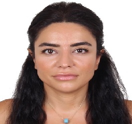 best istanbul female tour guide