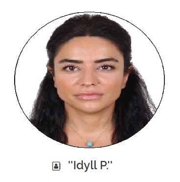 idyll-istanbul-female-tour-guides